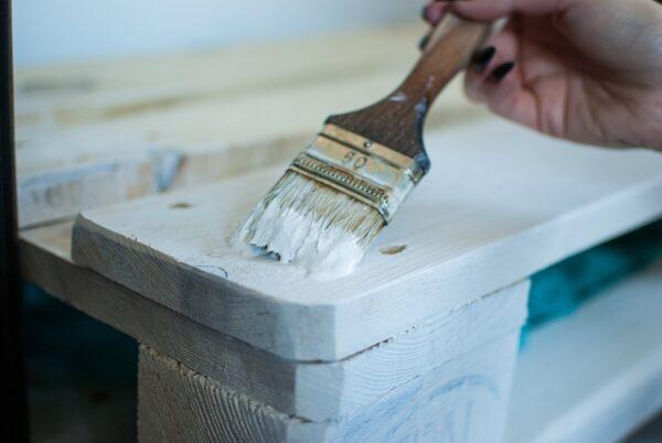 paint 2420634 1920